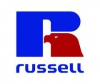 Russell Europe