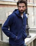 Tee Jays Urban Hooded Fleece