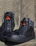 Result Stealth Safety Boot