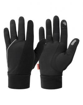 Result Elite Running Gloves