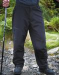 Result Work-Guard Performance Soft Shell Trousers