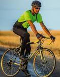 Result Bikewear Long Bib