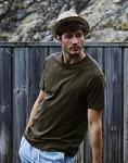 Tee Jays Sof-T-Shirt
