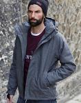 Tee Jays Sumit Jacket