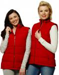 Regatta Ladies Altoona Insulated Bodywarmer