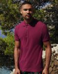 Fruit of the Loom Premium Poloshirt
