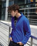 Regatta Classics Fleece Jacke