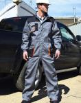 Result LITE Coverall